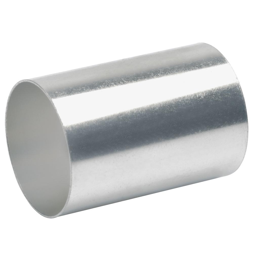 Klauke pashuls 360º 120 mm² per 50 stuks (VHR120)