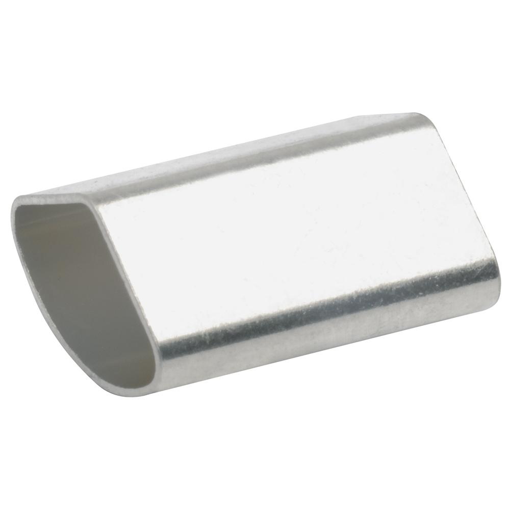 Klauke pashuls 120º 70 mm² per 50 stuks (VHR703)