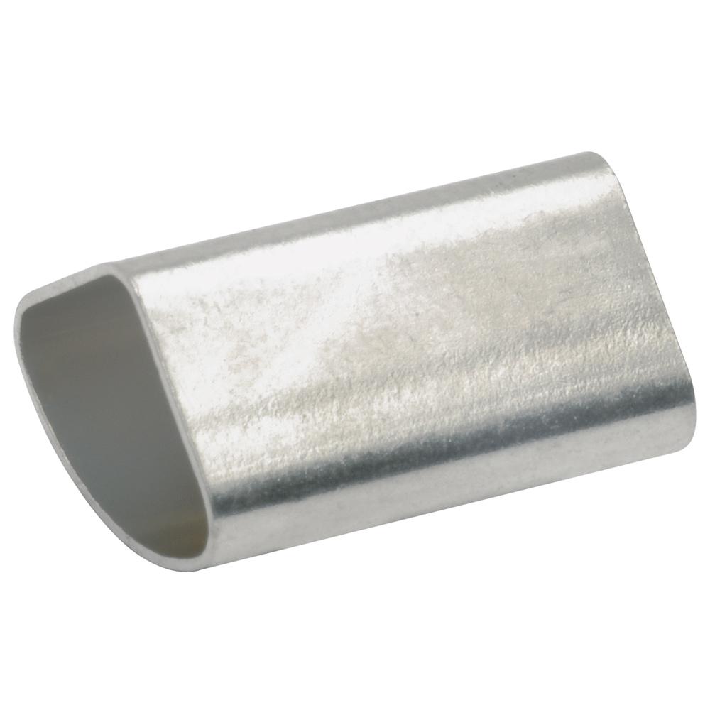 Klauke pashuls 90º 185 mm² per 25 stuks (VHR1854)