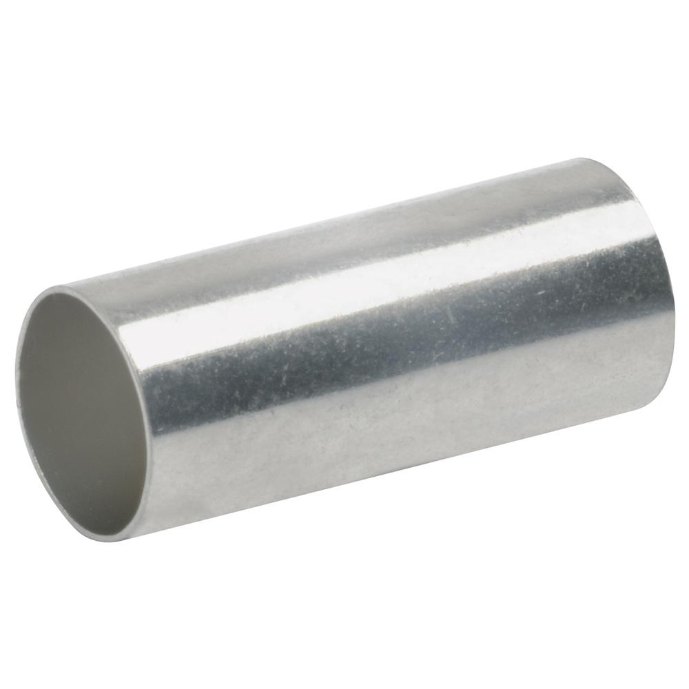 Klauke pashuls 360º DYN 120 mm² per 50 stuks (VHD120)