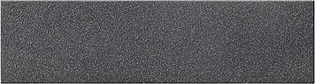 Gira Middenstijl Tastsensor 2 Event E2 - antraciet (147628)