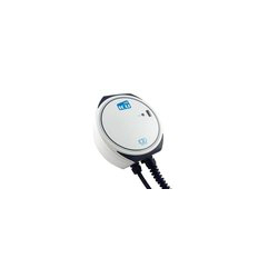 ICU compact mini vaste kabel met type 1 stekker