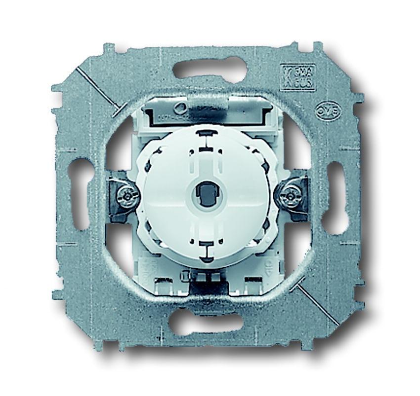 ABB Busch-Jaeger serieschakelaar inbouw - impuls (2001/5 U)